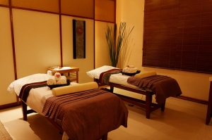 spa-massage-room