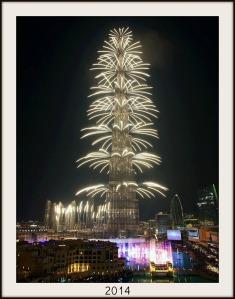 new-years-eve-2014-in-dubai (1)