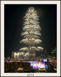 new-years-eve-2014-in-dubai (1)